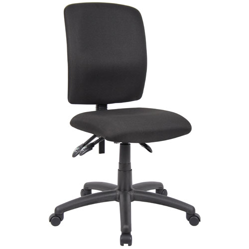 Multi function task chair for Function chairs