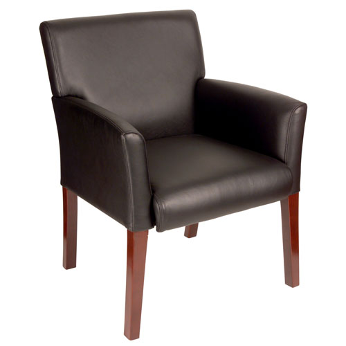 Reception Guest Chair : 729  from www.officeprofurniture.com size 500 x 500 jpeg 37kB