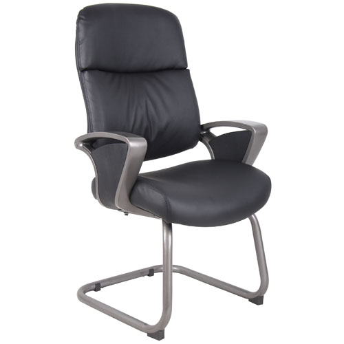 guest stacking modern guest chair modern guest chair model b9669