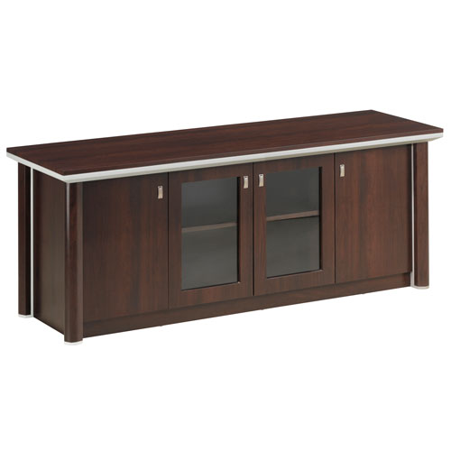 2 drawer metal lateral file cabinet